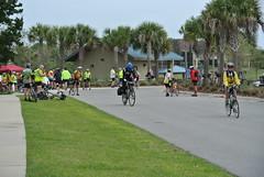 Bike Florida