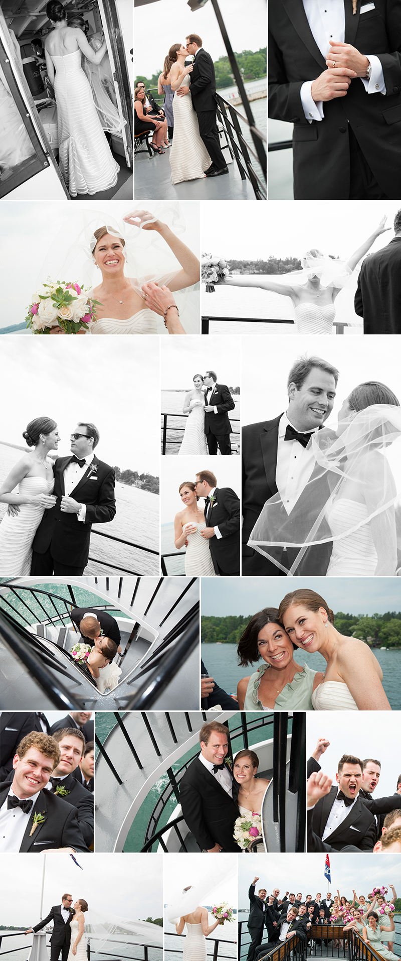 Blog Collage-1395769985868