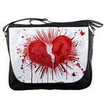 bag of heartbleed