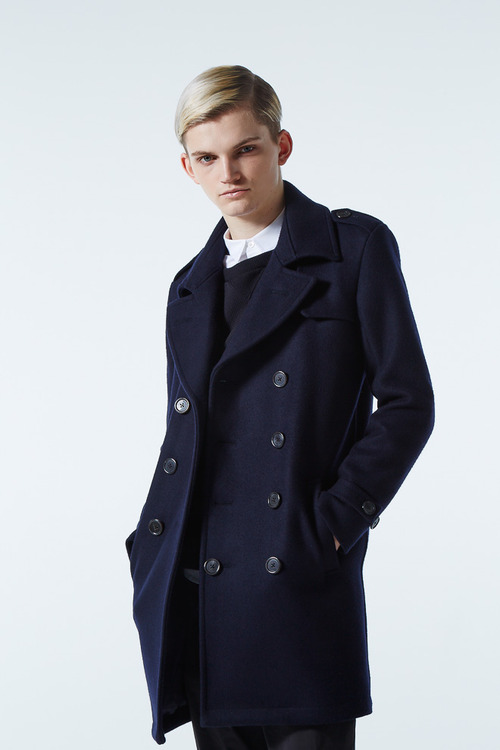 Morris Pendlebury0015_AW14 SHERBETZ BOY KATE(fashionsnap)