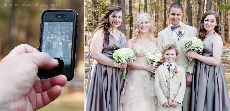 bridalPartyDiptych