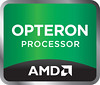 AMD demos HSA on Opteron X-Series processor