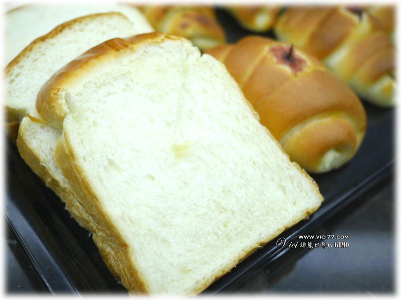 0209麵包004