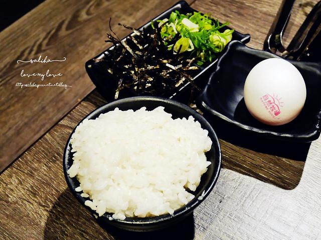 台北東區好吃火鍋海鮮推薦慕食鍋物 (43)