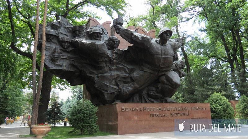 Almaty Kazajistán (4)