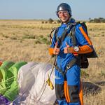 SA Skydiving-290