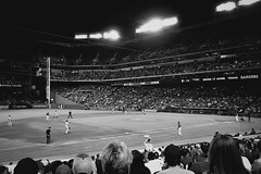 National Pastime [110/365]