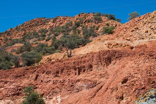 bisbee mining arizona unitedstates us