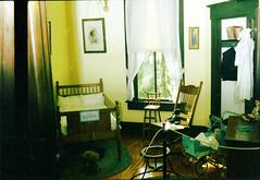 F150.Kinderzimmer