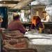 The Bar by Terry Pellmar