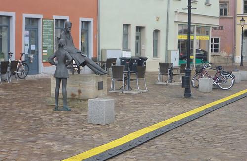 Naumburg 045