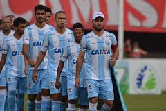 09-04-2017: Rio Branco x Londrina