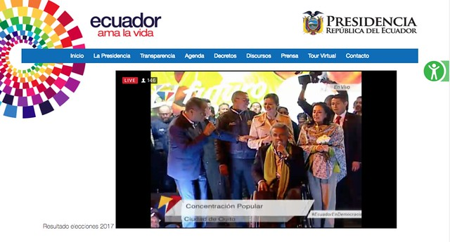 EcuadorScreen Shot 2017-04-02 at 8.14.29 PM