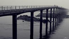 Faire un pont pour de bon, lui donner ton prénom
