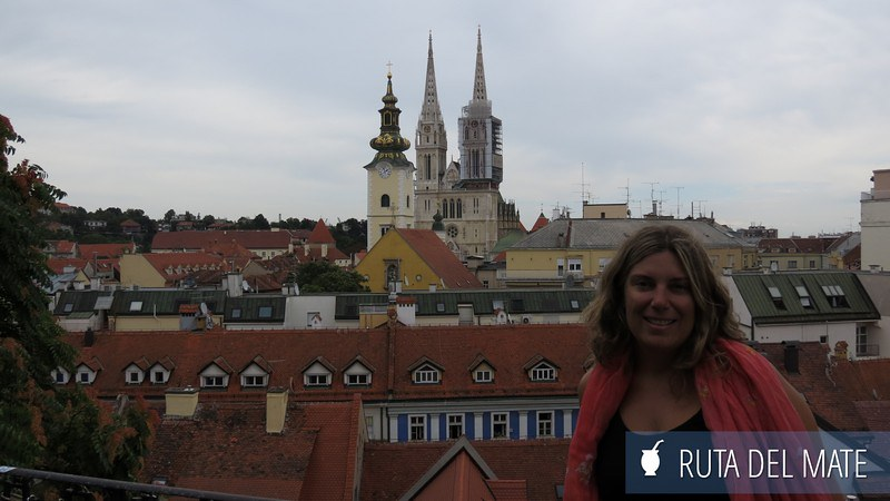 Zagreb Croacia (17)