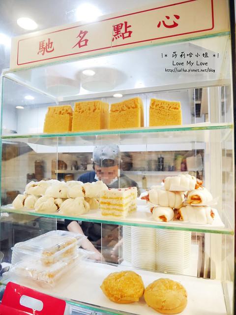 台北東區美食餐廳推薦1976香港粥麵館 (32)