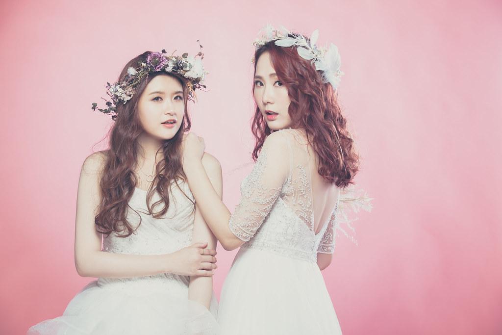 李亭亭JW wedding 婚紗攝影(無LOGO) (3)