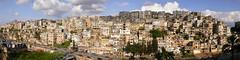Tripoli Liban