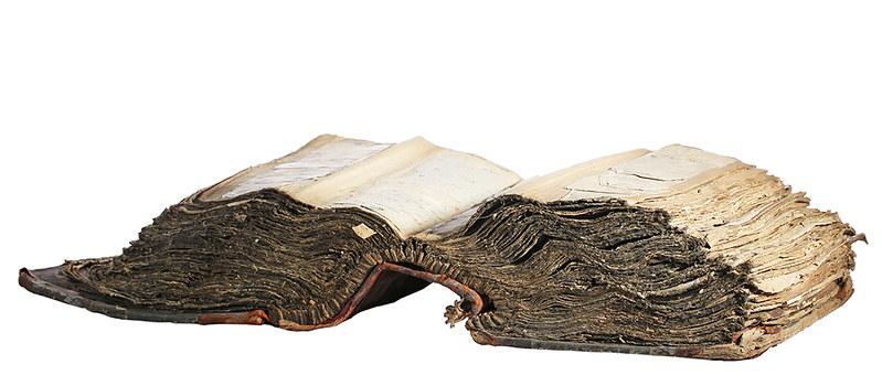 Exposition – 1617-2017: L'héritage de Louis Hébert. 400 ans de pharmacie au Québec