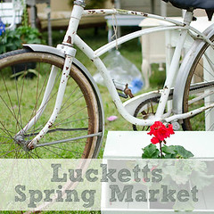 lucketts-spring-market-graphic