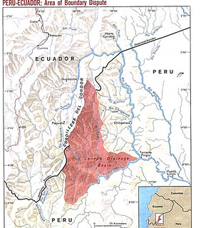 ecuador-peru-war