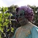 Small photo of Dame Edna