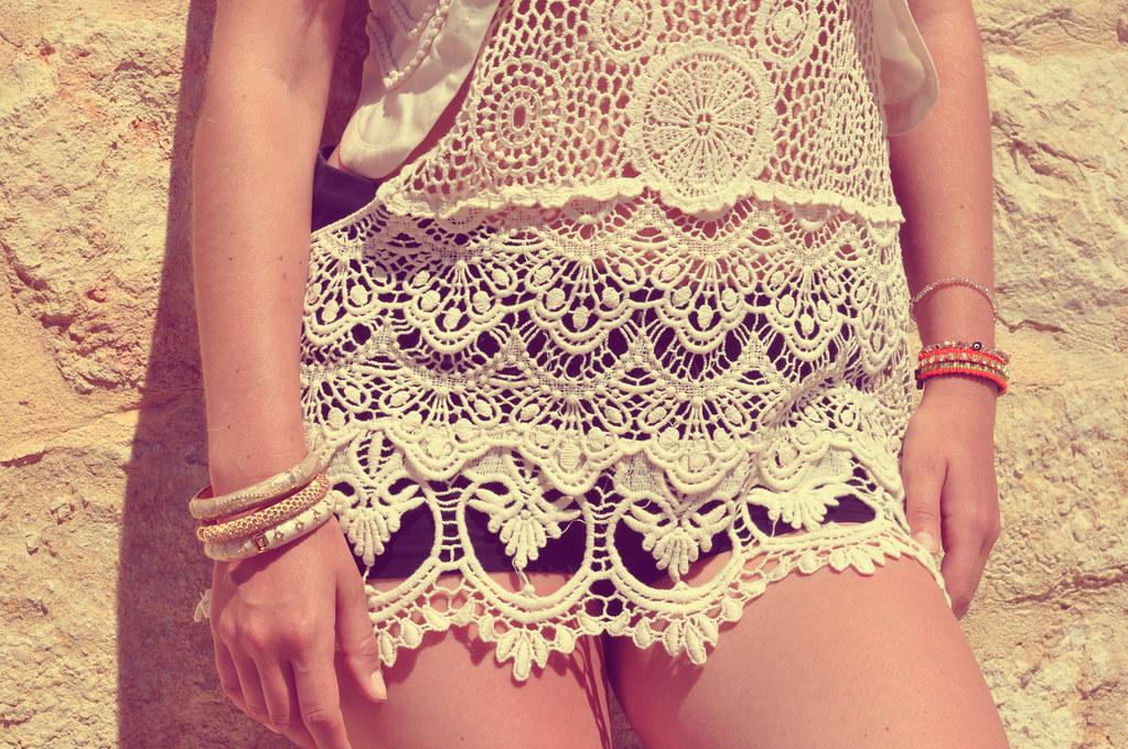 hippy beach outfit 7