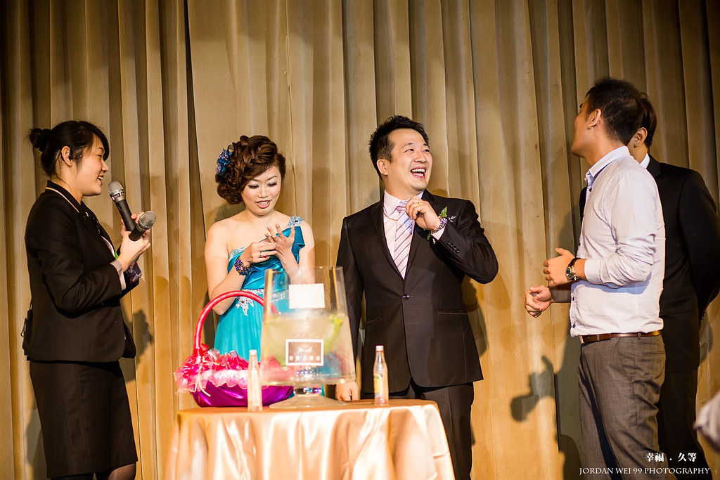 20130330-崇瑋&意婷WEDDING-167