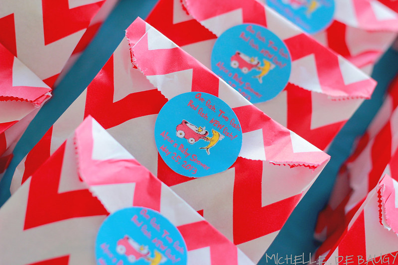 25 May 2013- baby shower002