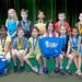 NHPTV-PBS KIDS GO! Writers Contest Awards Ceremony 2013