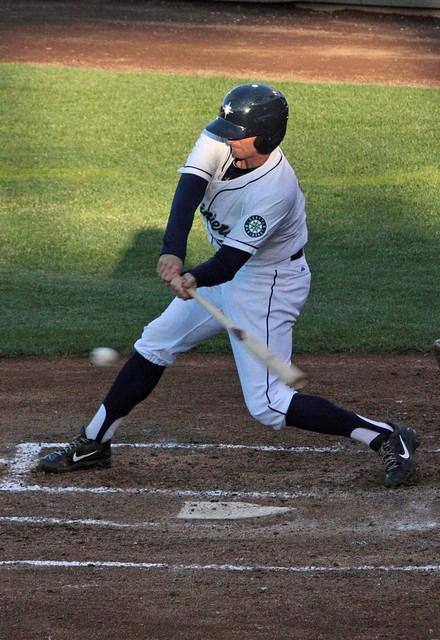Miller swing