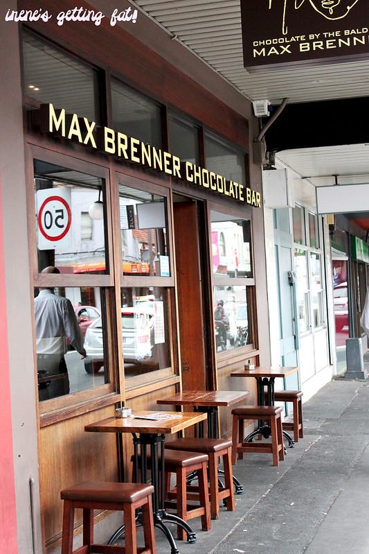 max-exterior