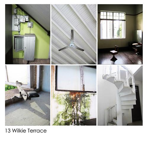 wilkie terrace house 01