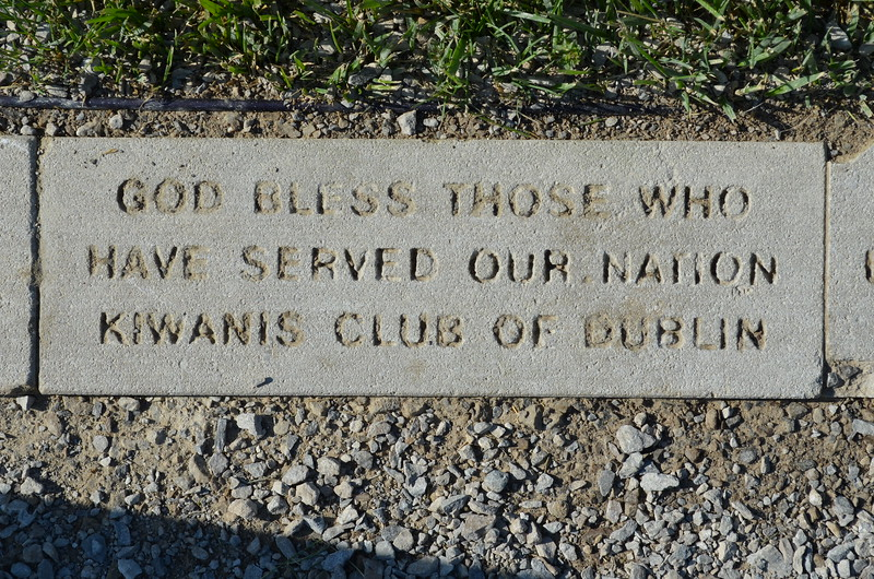 Kiwanis  Club of Dublin