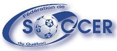 Quebec Soccer