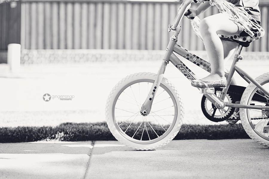 AS new bikes14