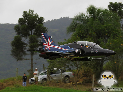 Cobertura do 6º Fly Norte -Braço do Norte -SC - Data 14,15 e 16/06/2013 9068180455_94ca568064