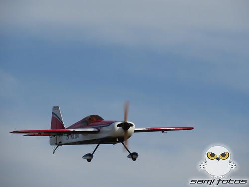 Cobertura do 6º Fly Norte -Braço do Norte -SC - Data 14,15 e 16/06/2013 9068880622_847af0e1bf