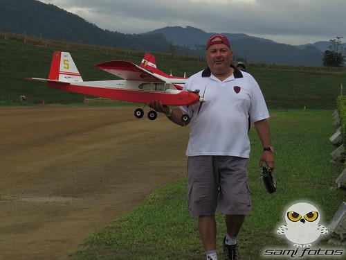 Cobertura do 6º Fly Norte -Braço do Norte -SC - Data 14,15 e 16/06/2013 9075910486_ac94184b41