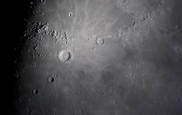 Copernicus [Explored]