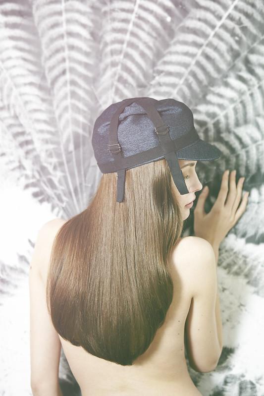Boyfriend Material / C-Heads Magazine