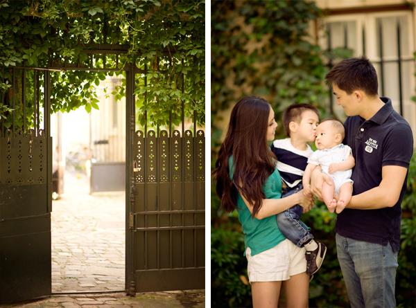 RYALE_Paris_Family-9