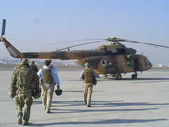 army, aircraft, aviation, helicopter rotor, helicopter, vehicle, mil mi-8, military helicopter, military, air force,