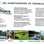 Luftenberg (5)