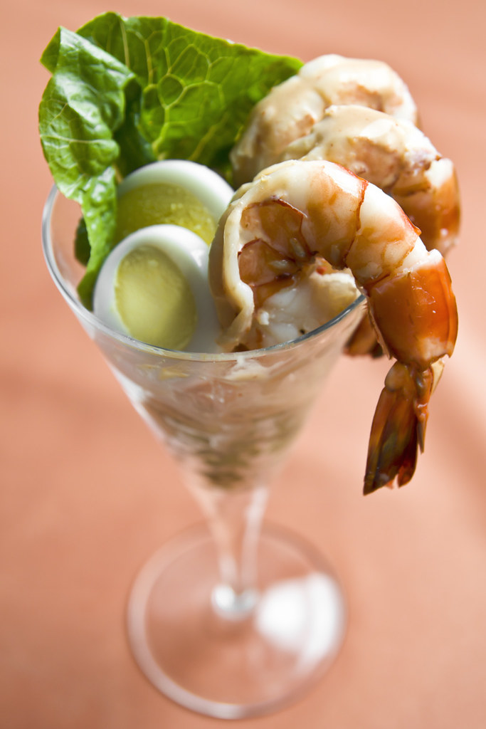 the-shrimp-cocktail-the-steakhouse-changkat-bukit-bintang-kl