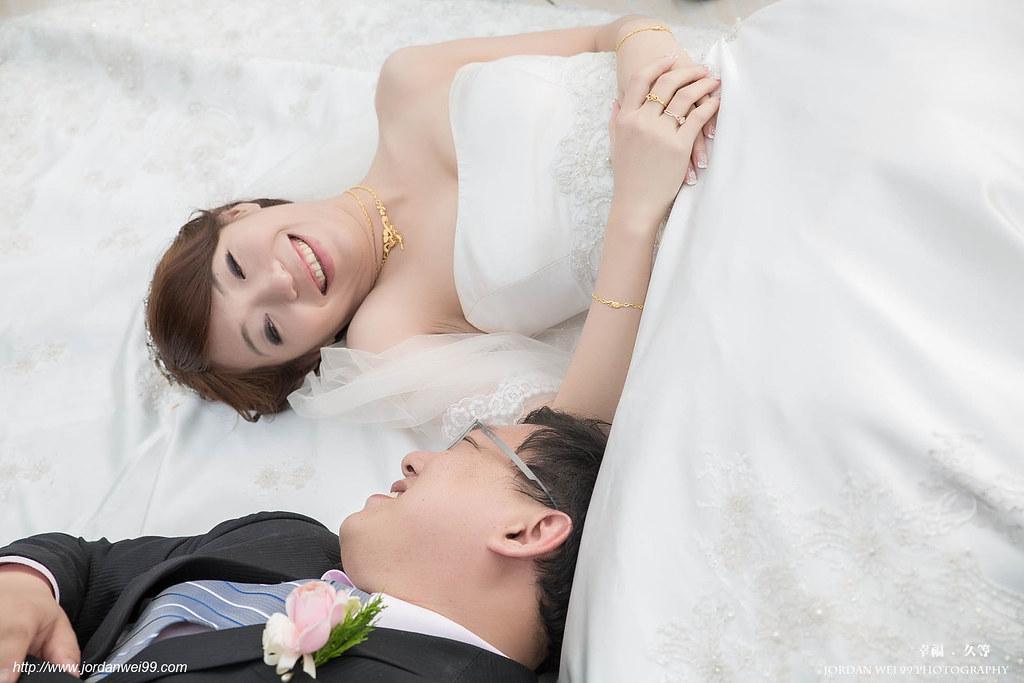 20130206-凱文_雅雯-君品酒店-435