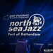 North Sea Jazz 2013 mashup item