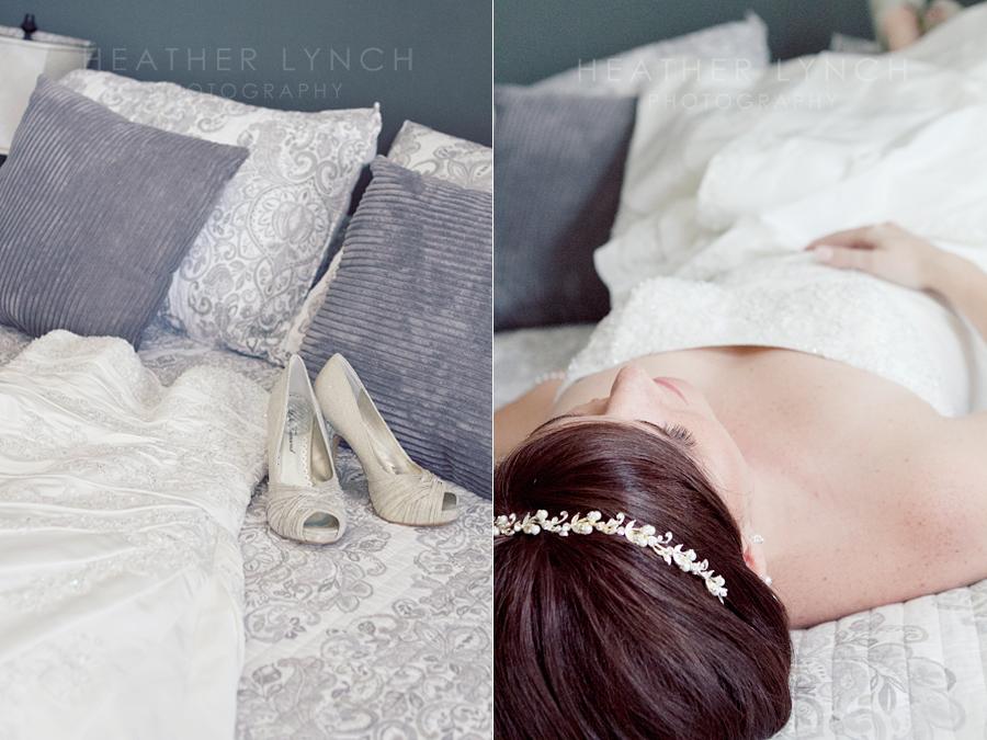 HeatherLynchPhotographyTT3