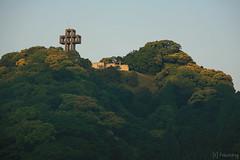 Sakitsu Catholic Church