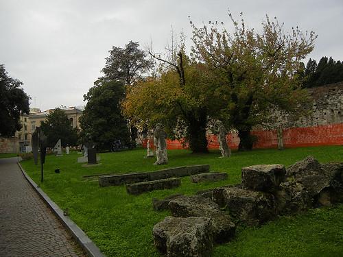DSCN0712 _ Cappella degli Scrovegni (Scrovegni Chapel), Padova, 12 October